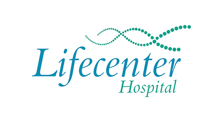 Hospital Lifecenter