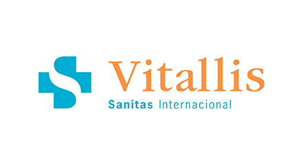 Hospital Vitallis Barreiro